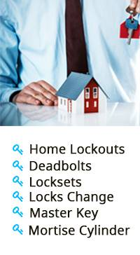 Stanford Locksmith Service, Stanford, CA 650-713-3092