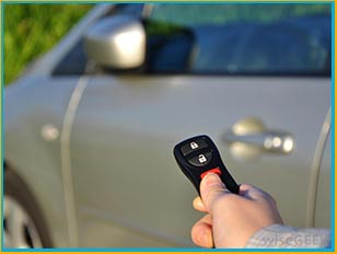 Stanford Locksmith Service Stanford, CA 650-713-3092